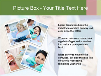 0000084595 PowerPoint Template - Slide 23