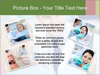 0000084595 PowerPoint Template - Slide 24