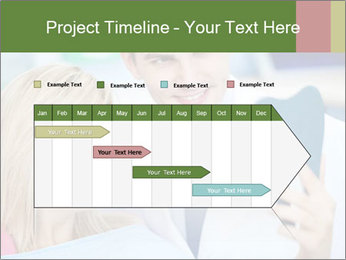 0000084595 PowerPoint Template - Slide 25