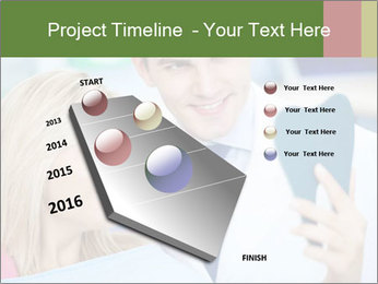 0000084595 PowerPoint Template - Slide 26