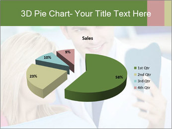 0000084595 PowerPoint Template - Slide 35
