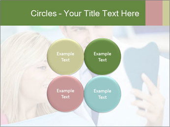 0000084595 PowerPoint Template - Slide 38