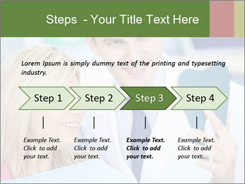 0000084595 PowerPoint Template - Slide 4