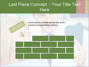 0000084595 PowerPoint Template - Slide 46