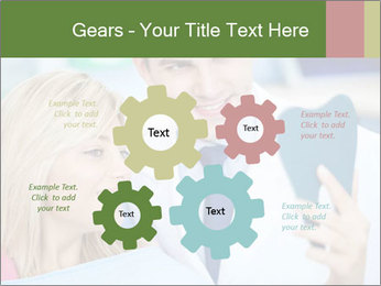 0000084595 PowerPoint Template - Slide 47