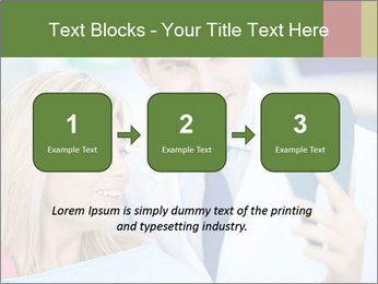 0000084595 PowerPoint Template - Slide 71