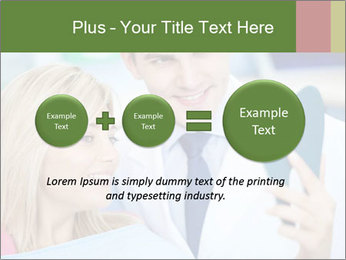 0000084595 PowerPoint Template - Slide 75