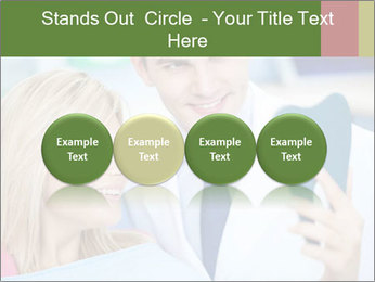 0000084595 PowerPoint Template - Slide 76
