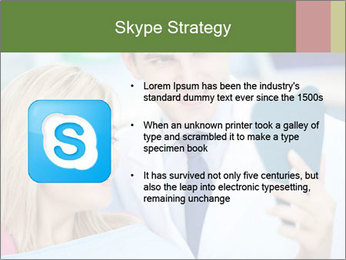 0000084595 PowerPoint Template - Slide 8