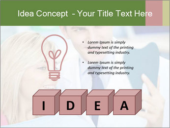0000084595 PowerPoint Template - Slide 80