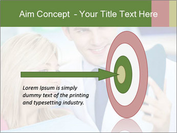 0000084595 PowerPoint Template - Slide 83