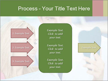 0000084595 PowerPoint Template - Slide 85