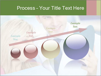 0000084595 PowerPoint Template - Slide 87