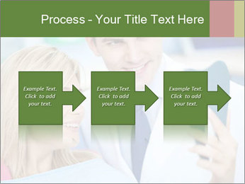 0000084595 PowerPoint Template - Slide 88