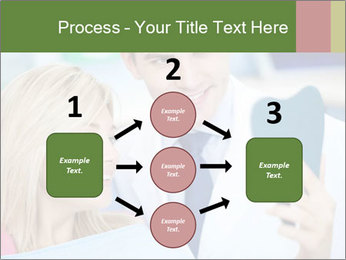 0000084595 PowerPoint Template - Slide 92