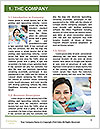 0000084595 Word Template - Page 3