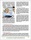 0000084595 Word Templates - Page 4