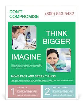 0000084596 Flyer Templates