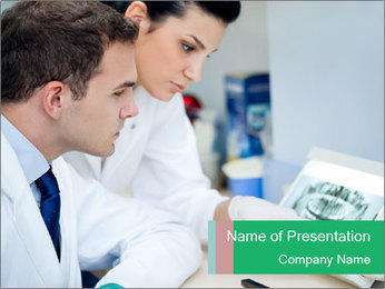 0000084596 PowerPoint Template