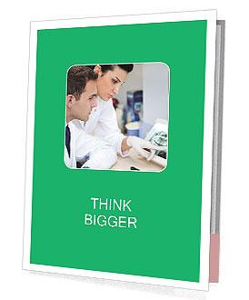 0000084596 Presentation Folder