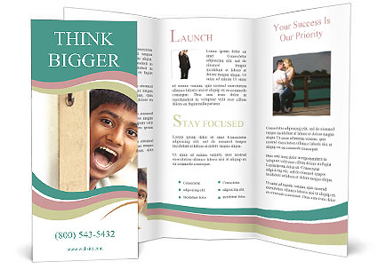 0000084597 Brochure Templates