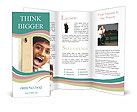 0000084597 Brochure Template