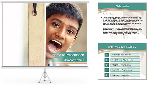 0000084597 PowerPoint Template