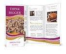 0000084598 Brochure Templates