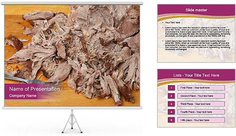 0000084598 PowerPoint Template