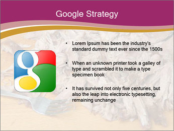 0000084598 PowerPoint Template - Slide 10