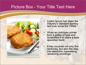0000084598 PowerPoint Template - Slide 13