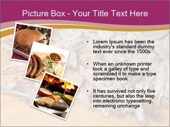 0000084598 PowerPoint Templates - Slide 17