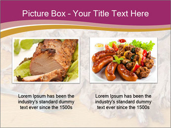 0000084598 PowerPoint Template - Slide 18
