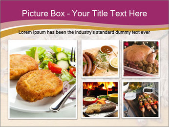 0000084598 PowerPoint Template - Slide 19