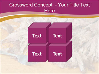 0000084598 PowerPoint Template - Slide 39