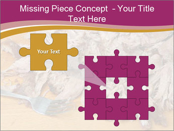 0000084598 PowerPoint Template - Slide 45