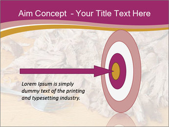0000084598 PowerPoint Template - Slide 83