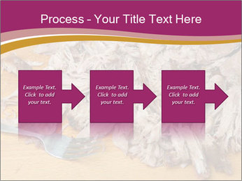 0000084598 PowerPoint Template - Slide 88