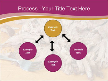 0000084598 PowerPoint Template - Slide 91
