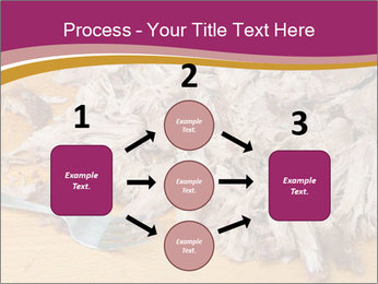 0000084598 PowerPoint Template - Slide 92