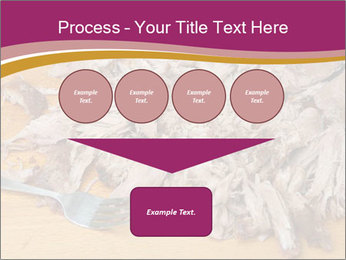 0000084598 PowerPoint Template - Slide 93