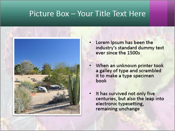 0000084599 PowerPoint Templates - Slide 13