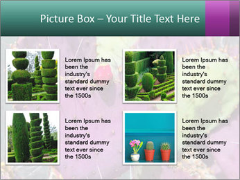 0000084599 PowerPoint Templates - Slide 14