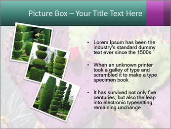 0000084599 PowerPoint Templates - Slide 17