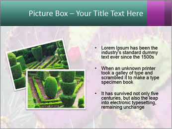 0000084599 PowerPoint Templates - Slide 20