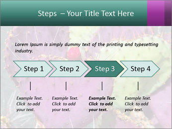 0000084599 PowerPoint Templates - Slide 4