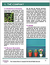 0000084599 Word Template - Page 3