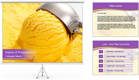 0000084600 PowerPoint Template