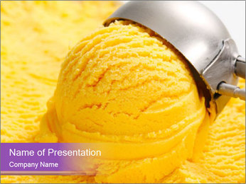 0000084600 PowerPoint Template - Slide 1