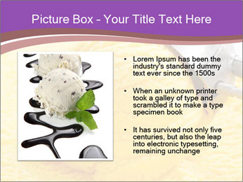 0000084600 PowerPoint Template - Slide 13